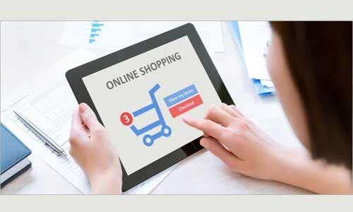 नए विधेयक से ई-कॉमर्स कंपनियों पर कसी नकेल, अब ऑनलाइन शॉपिंग भी दायरे में