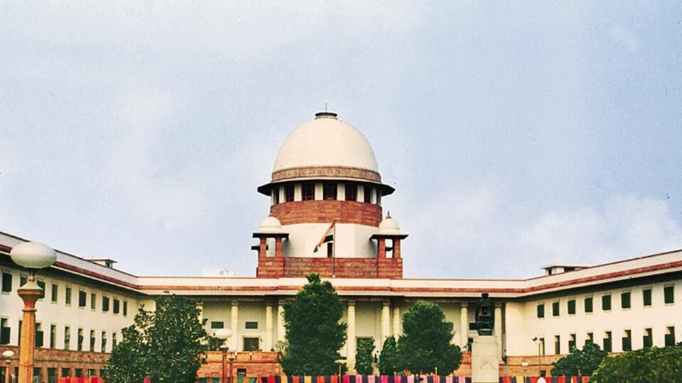नागरिकता संशोधन कानून पर 18 को सुनवाई करेगा SC