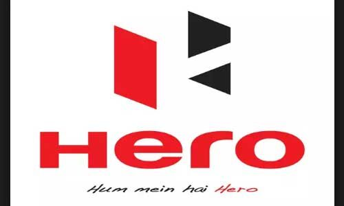 हीरो और टेक महिंद्रा का मुनाफा बढ़ा