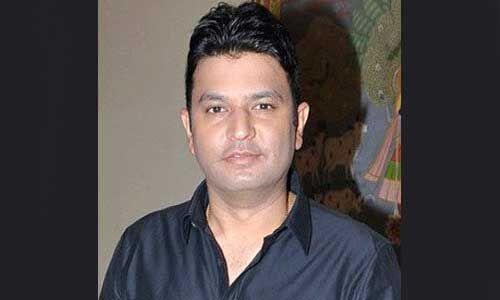भूषण कुमार ने कहा - फिल्म मुगल मेरे पिता की ड्रीम प्रोजेक्ट है