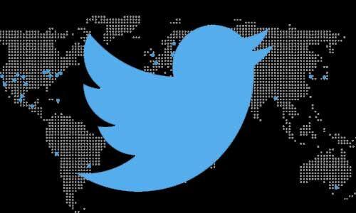 ट्विटर ने ग्लोबल #TweetUps किया लॉन्च