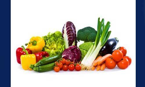 पश्चिमी और दक्षिणी भारत में हुईं सब्जियां महंगी, 20 फीसदी तक उछले भाव