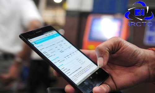 यात्रीगण ध्यान दें : अब ऑनलाइन रेल टिकट बुक कराना होगा महंगा