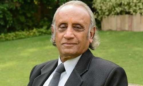 डालमिया ग्रुप जम्मू-कश्मीर में निवेश के इच्छुक, पीएम को सौंपेंगे कार्ययोजना