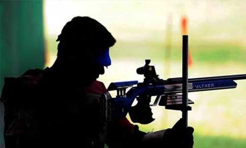 2022 के राष्ट्रमंडल खेल में निशानेबाजी को इस बार नहीं मिली जगह