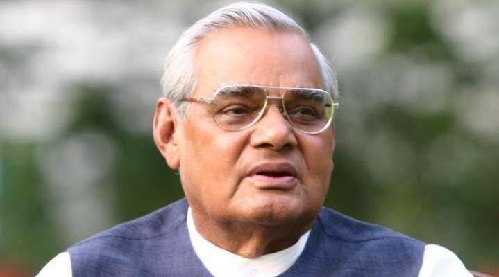 भारतीय राजनेता की परिभाषा को चरितार्थ करते थे अटलजी