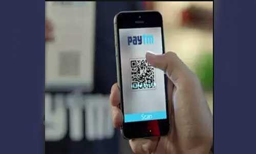 पेटीएम जल्द ही लॉन्च करने जा रहा है क्रेडिट कार्ड, रोज मिलेंगे कैशबैक ऑफर्स