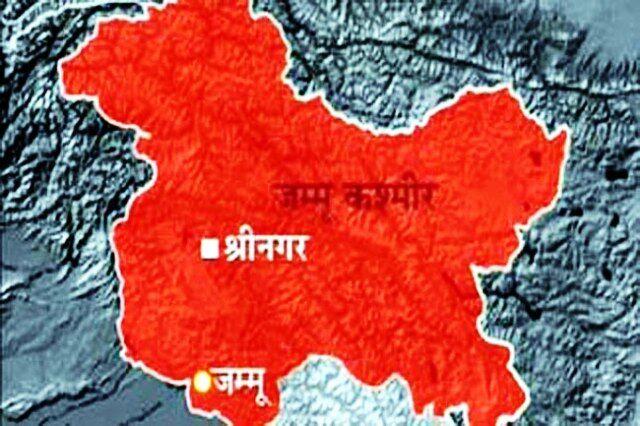 पाकिस्तान बेनकाब : कश्मीर घाटी में बहने लगी अमन की बयार