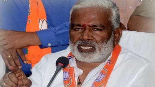 यूपी : स्वतंत्र देव सिंह ने योगी के मंत्रिमंडल से दिया इस्तीफा, जानें वजह