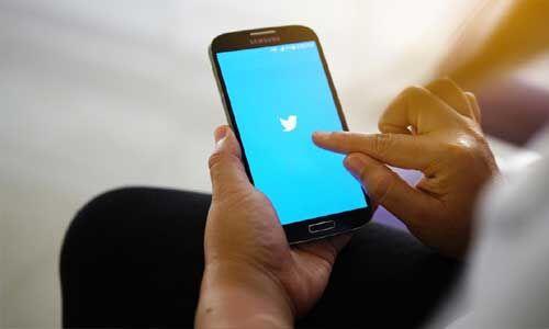 अब से ट्विटर पर नहीं दिखेंगे राजनैतिक विज्ञापन