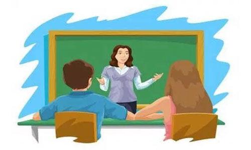 यूपी में शिक्षकों के लिए बंपर भर्ती, जानें कब से भरे जाएंगे आवेदन