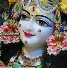 भगवान श्रीकृष्ण के जन्मदिन पर सीएम योगी ब्रजवासियों को देंगे रिटर्न गिफ्ट