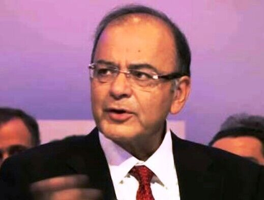 कद्दावर राजनेता के साथ एक कुशल मैनेजर भी थे अरुण जेटली