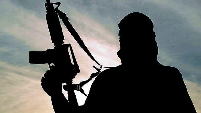आतंकवादियों को हथियार सप्लाई कर रहा चीन, भारत को फिर नॉर्थ-ईस्ट में विद्रोह की चिंता : EFSAS