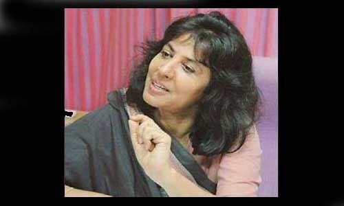 देश की पहली महिला डीजीपी कंचन चौधरी भट्टाचार्य का निधन