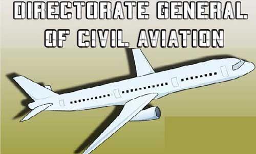 डीजीसीए ने गो एयर और इंडिगो के अधिकारियों को किया तलब