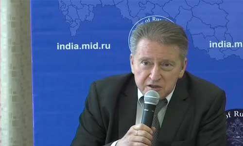 अनुच्छेद 370 हटाए जाने पर भारत के समर्थन में खुलकर आया पुराना दोस्त रूस