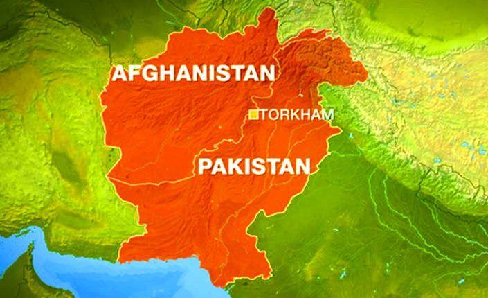 अफगानिस्तान ने पाकिस्तान के खिलाफ सुरक्षा परिषद में की शिकायत