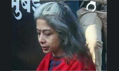 INX मामला : इंद्राणी मुखर्जी ने पी चिदंबरम की गिरफ्तारी को बताया