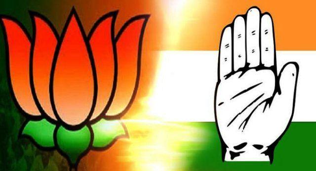 बीजेपी-कांग्रेस दोनो दलों के लिये संकट है मप्र में बढ़ती अफसरी निरंकुशता