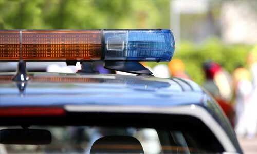 अमेरिका : टेक्सास में गोलीबारी, पांच की मौत, 21 घायल