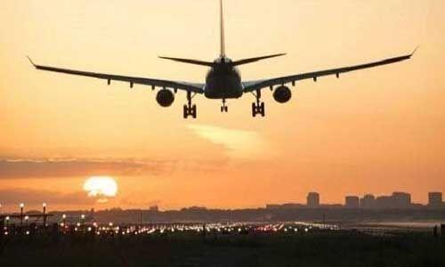 सैलरी विवाद : पायलटों की हड़ताल से ब्रिटिश एयरवेज की डेढ़ हजार उड़ानें रद्द