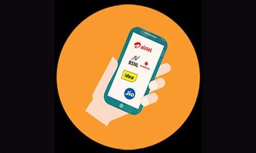 अब यात्रियों के मोबाइल फोन रिचार्ज करेगा रेलवे, जानें कैसे