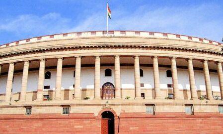 नए संसद भवन के निर्माण का फैसला, कंपनियों से मांगे प्रस्ताव