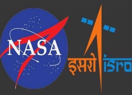 चंद्रयान 2 : इसरो, नासा और अंंतरिक्ष वैज्ञानिक