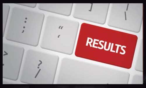 एसएससी फेज-7 भर्ती का परिणाम जारी, देखें