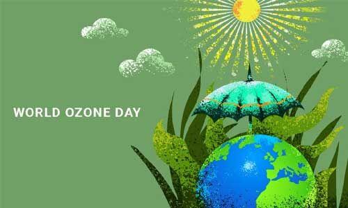 World Ozone Day 2019: क्यों मनाया जाता है ओजोन दिवस, मॉन्ट्रियल प्रोटोकॉल को हुए 32 साल
