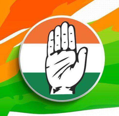 इन्दिरा, नेहरू को भी नही मानना चाहते कांग्रेस के नेता