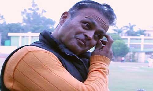 दिनेश मोंगिया ने क्रिकेट के सभी प्रारुपों से लिया संन्यास