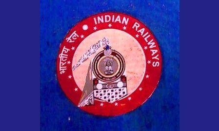 रेलवे के 11 लाख कर्मचारियों को दीपावली का ईनाम, 78 दिन का मिलेगा बोनस
