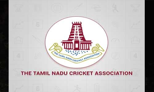 तमिलनाडु क्रिकेट एसोसिएशन को पदाधिकारियों का चुनाव कराने की सुप्रीम कोर्ट ने दी इजाजत