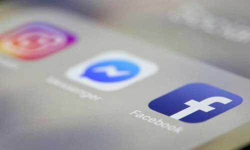 फेसबुक ने किए कई एप बंद, जानें क्या है मामला