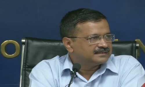 दिल्ली में NRC लागू हुआ तो सबसे पहले मनोज तिवारी को ही जाना होगा : अरविंद केजरीवाल