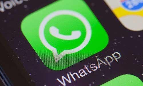 व्हाट्सएप लाया है लेटेस्ट फीचर्स, जानें क्या मिलेगा फायदा