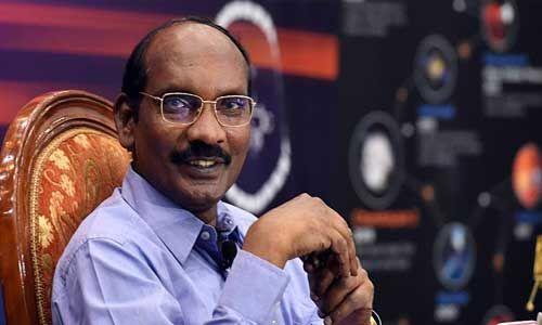 चंद्रयान-2 को लेकर इसरो प्रमुख ने कही यह बात, पढ़े पूरी खबर