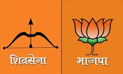 भाजपा ने सीटों पर अंतिम निर्णय ले लिया, जानें