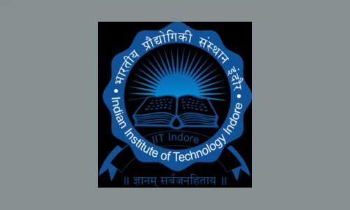 आईआईटी इंदौर में सहायक प्रोफेसर के लिए निकली भर्ती