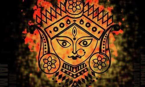 शारदीय नवरात्र, अमृत और सर्वार्थ सिद्धि योग में होगी घटस्थापना