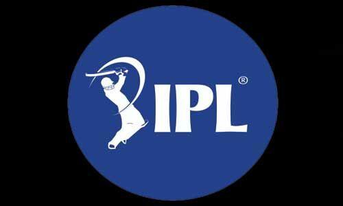 आईपीएल के रात के मैचों के समय में कोई बदलाव नहीं, मुंबई में खेला जाएगा फाइनल : गांगुली