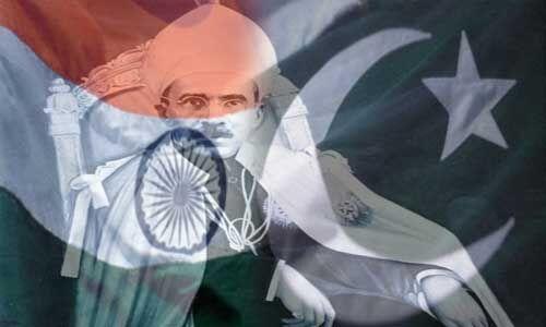 ब्रिटेन कोर्ट से पाक को झटका, भारत आएगी निजाम की अरबों की दौलत