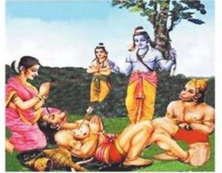 नवरात्रि का छठवां दिवस : परिपक्वता का दूसरा नाम है देवी तारा