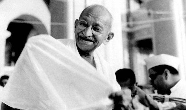 संयुक्त राष्ट्र संघ के प्रस्तावों में गांधीवाद