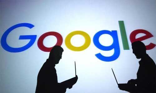 अब से पासवर्ड सुरक्षित रखने में गूगल करेगा आपकी मदद