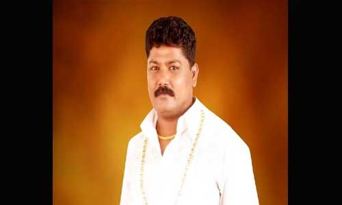 महाराष्ट्र में भाजपा नगर सेवक समेत 5 लोगों की हत्या