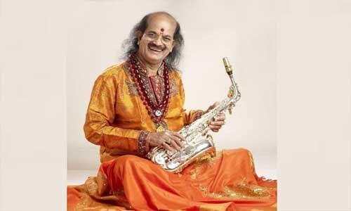 संगीतज्ञ डॉ. कादरी गोपालनाथ का निधन