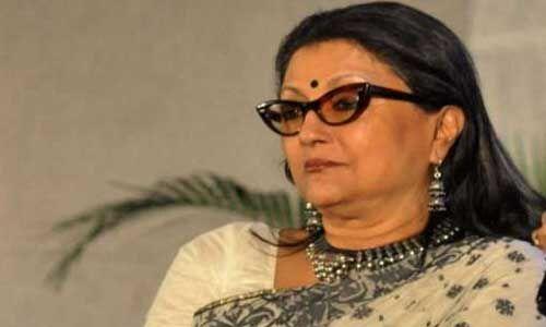 मुर्शिदाबाद हत्याकांड मामला : फिल्मकार अपर्णा सेन ने कहा - शर्मनाक, मुख्यमंत्री दखल दें